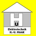 Maak Elektrotechnik